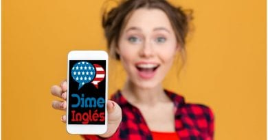ingles facil online DimeIngles