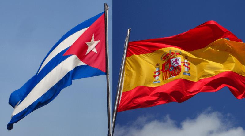 ¿Cómo mantener la nacionalidad española siendo cubano?