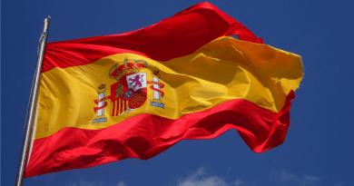 Nacionalidad española con la Ley de Nietos cubanos (Actualizado 2021)