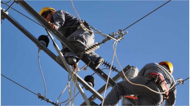 nuevas tarifas electricidad
