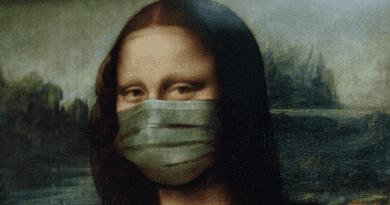 Las 10 mayores pandemias de la historia de la humanidad