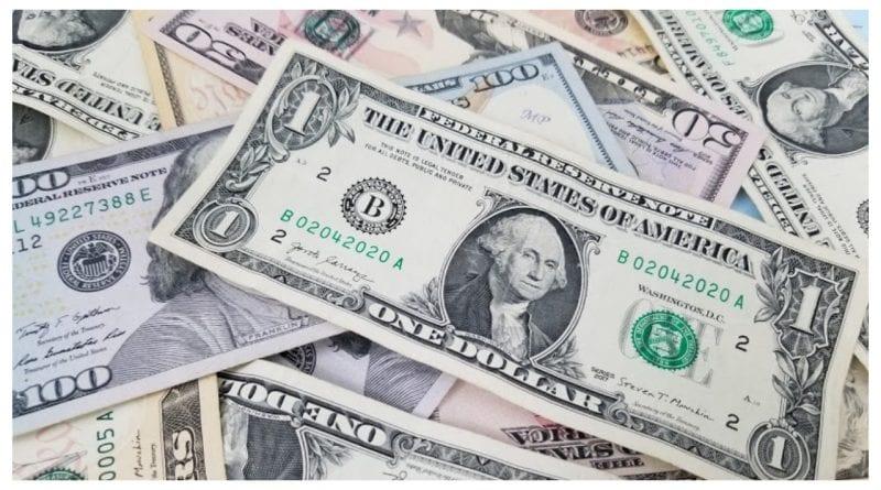 precio dolar unificacion monetaria