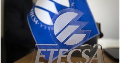precios ETECSA unificacion monetaria
