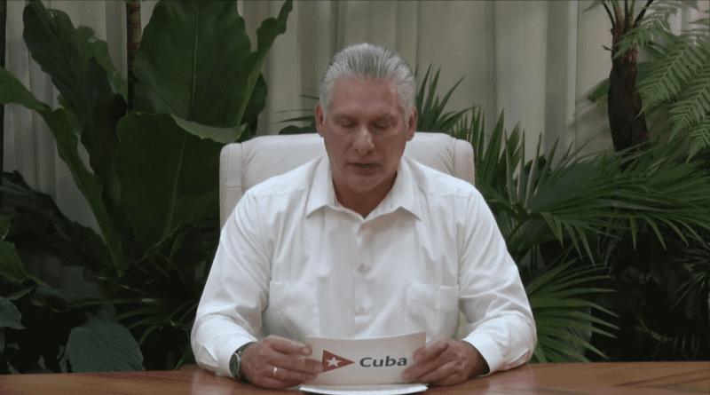 Reforma monetaria de Cuba comenzará el 1 de enero del 2021 (+VIDEO)
