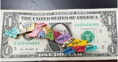 tasas cambio Cuba enero