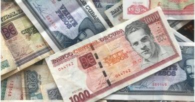 unificacion monetaria Cuba hoy