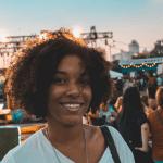 Cubanos pueden viajar a Panamá con visa de turismo por 30 días