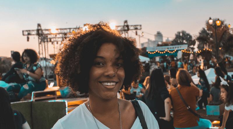 Cubanos pueden viajar a Panamá con visa de turismo