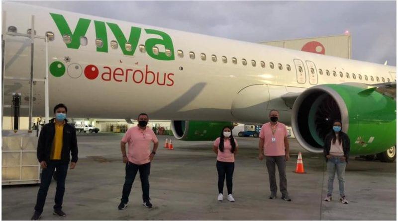 vuelos Cuba Merida