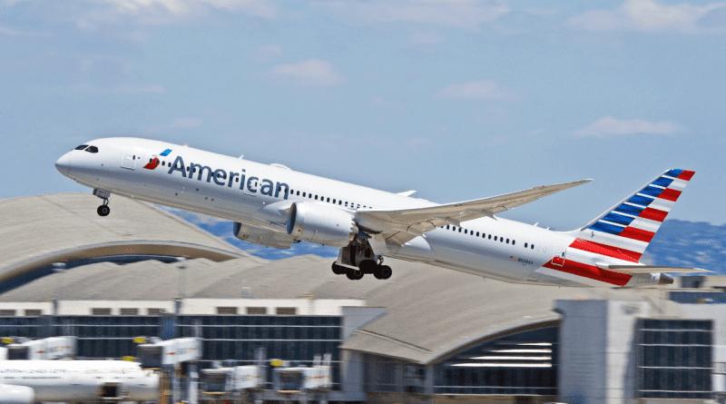 Estas aerolíneas reducen sus vuelos a Cuba a 1 o 2 viajes por semana