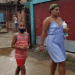 Suspenden las clases presenciales en 34 municipios de Cuba