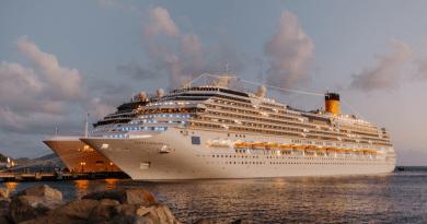 Regresaran los cruceros a Cuba con la presidencia de Biden