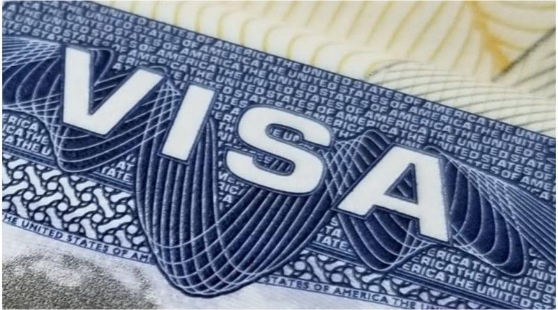 cubanos EEUU green card