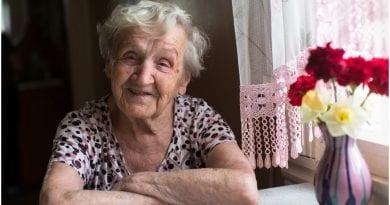 cubanos jubilacion España