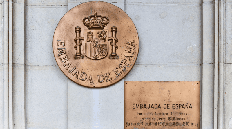 Certificados de penales y nacimiento cubanos que son válidos en España