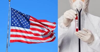 Para viajar de Cuba a Estados Unidos exigen una PCR negativa de Covid19