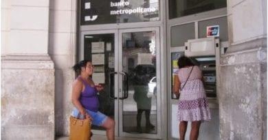 limites operaciones Cuba
