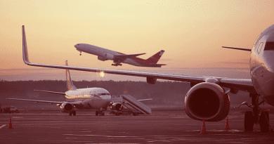 Listado de aerolíneas y vuelos permitidos en Cuba para enero