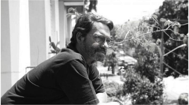murio Juan Carlos Tabio