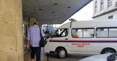 3 niños cubanos están en terapia intensiva por Covid19