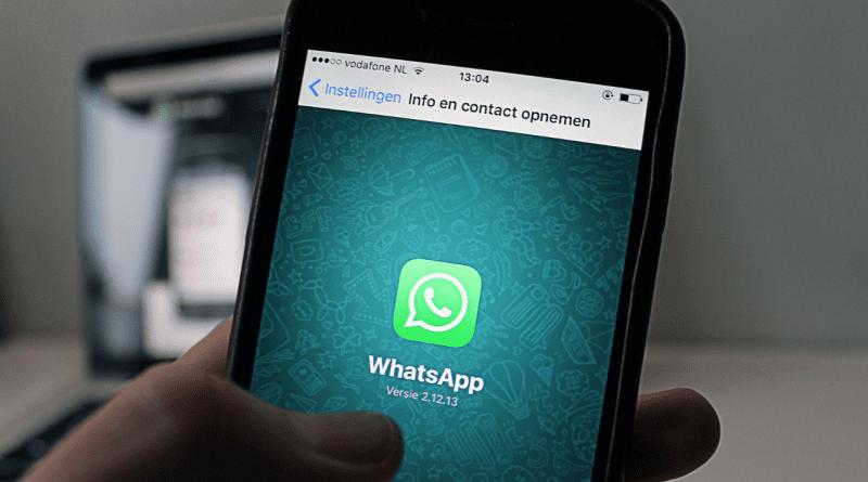¿Cuáles son y cómo te afectan las nuevas condiciones de WhatsApp?