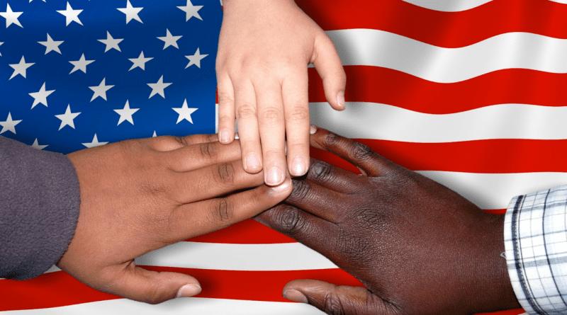 Plan de inmigración de Biden: Ley de ciudadanía de 2021