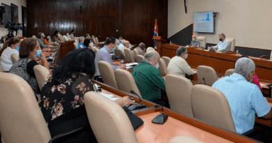Importante retroceso de varias provincias en Cuba por repunte de Covid19
