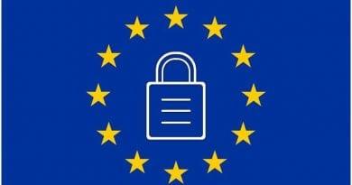 restriccion turismo Union Europea