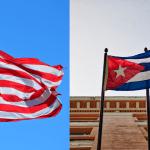 Estas fueron las sanciones que Trump impuso a Cuba del 2017 al 2021