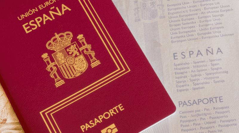 7 claves de la solicitud de la Nacionalidad Española para cubanos