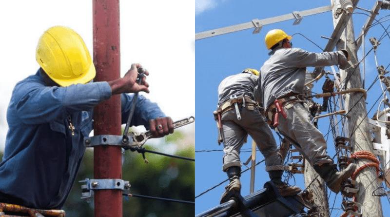 Tarifas eléctricas en Cuba: ¿por qué aumentaron los precios?