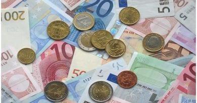tasa cambio euro CUP