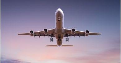 vuelo rescate Cuba Miami