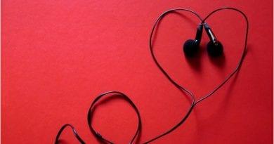 Canciones romanticas 90