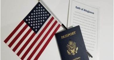 Consejos entrevista ciudadania americana