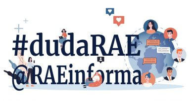 Real Academia Española cubanismos
