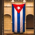 Bandera de Cuba: 5 cosas que tienes que saber sobre este símbolo