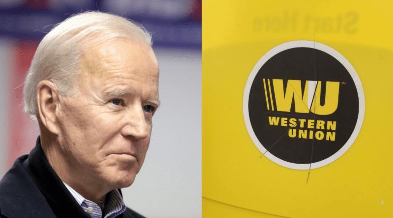 Biden reanudará el envío de dinero a Cuba y viajará a la isla
