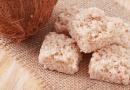 Los 9 mejores dulces caseros y postres típicos cubanos (+Recetas)