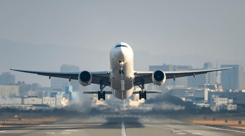 Listado de aerolíneas y vuelos permitidos en Cuba para febrero