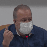 Marrero exige a trabajadores de Aduana de Cuba un buen trato a clientes