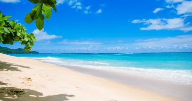 Las mejores playas de Cuba se ajustan a todos los gustos