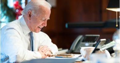 nuevas medidas migratorias Biden