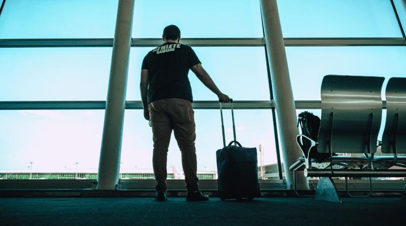 Nueva política de equipaje de JetBlue encarece el pasaje para Cuba