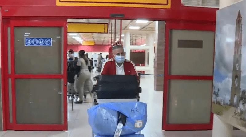 Listado de los Precios de la Aduana de Cuba para el 2021