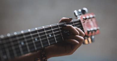 Precios Aduana Cuba 2021: instrumentos musicales
