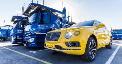 Precios Aduana Cuba 2021: Vehículos (sus partes y accesorios)