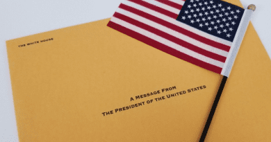 Modifican prueba cívica para obtención de ciudadanía en Estados Unidos