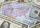 Nuevas tarifas consulares de la Embajada de Cuba en Estados Unidos