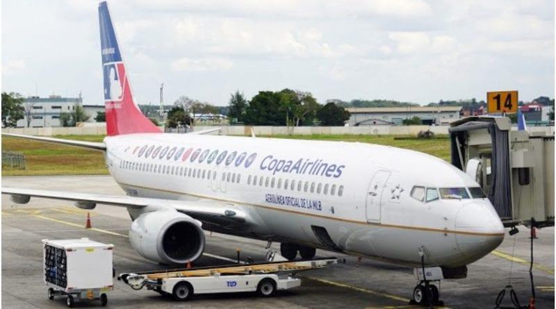 vuelos Cuba aerolineas charter